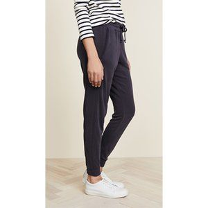 Free People Pants & Jumpsuits - NEW Free People Movement Back Into It Joggers M